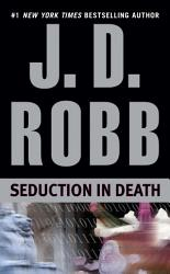 Seduction In Death Book PDF