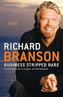 Business Stripped Bare PDF
