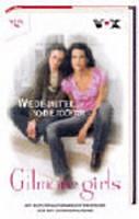 Gilmore girls PDF