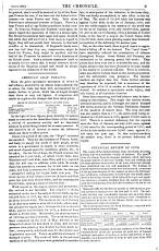 The Commercial   Financial Chronicle     PDF