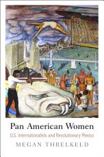 Pan American Women PDF