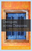 Dialogues Across Diasporas PDF