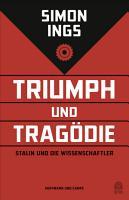 Triumph und Trag  die PDF
