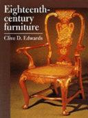 Eighteenth-Century Furniture