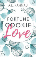 Fortune Cookie Love PDF
