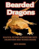 Bearded Dragons PDF