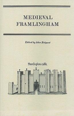 Medieval Framlingham PDF