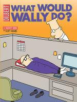 What Would Wally Do  PDF