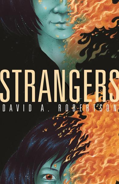 Download Strangers Book