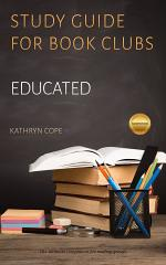 Study Guide for Book Clubs: Educated
