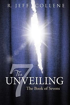 The Unveiling