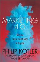Marketing 4 0 PDF