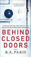 Behind Closed Doors PDF