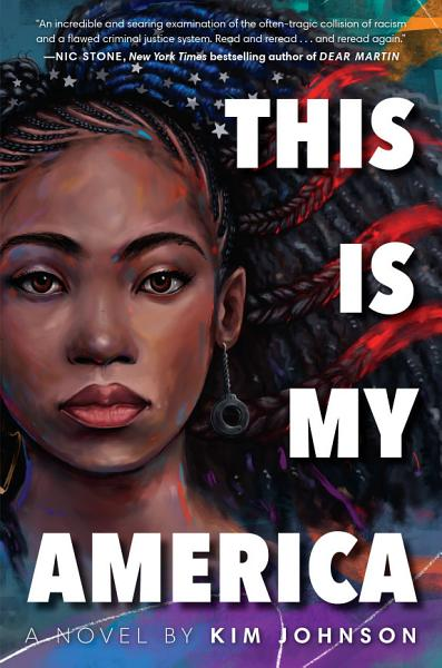 Download This Is My America Book