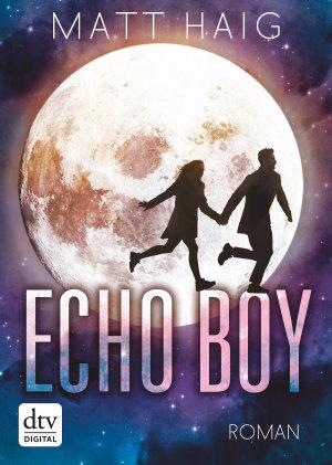 Echo Boy PDF