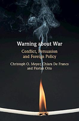 Warning about War