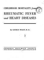 Publications of the Children s Bureau PDF