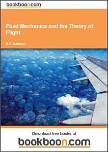 Fluid Mechanics and the Theory of Flight PDF