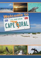 Herzlich Willkommen in Cape Coral  Florida PDF