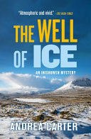 The Well of Ice  Volume 3