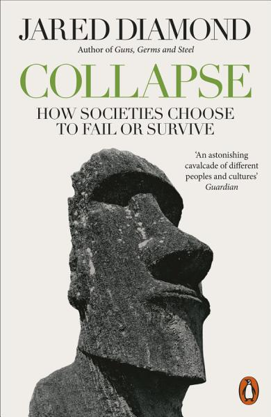 Download Collapse Book