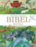 Meine erste Bibel PDF