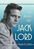 Jack Lord PDF