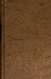 Dictionnaire étymologique de la langue françoise où les mots sont classés par familles: Contenat les mots du dictionnaire de l'Académie Françoise. Précédé d'une dissertation sur l'etymologie par J.J.Champollion-Figeac. A - K, Volume1