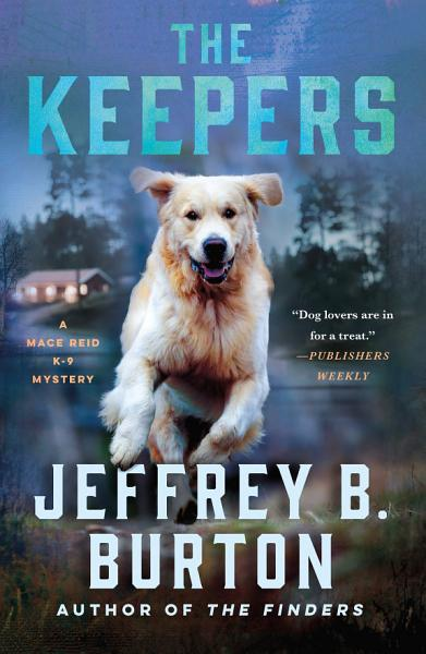 Download The Keepers Book