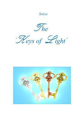 The  Keys of Light