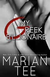 My Greek Billionaire