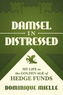 Damsel in Distressed PDF