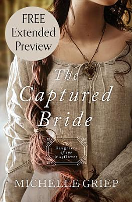 The Captured Bride  Free Preview