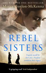 Rebel Sisters Book PDF