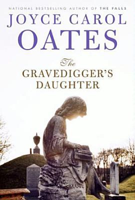 The Gravedigger s Daughter
