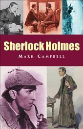 Sherlock Holmes: Edition 3