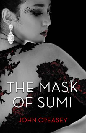 The Mask Of Sumi PDF
