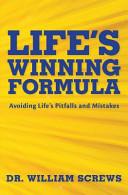 Life's Winning Formula