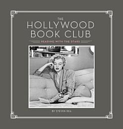 The Hollywood Book Club