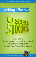 Writing Effective User Stories PDF