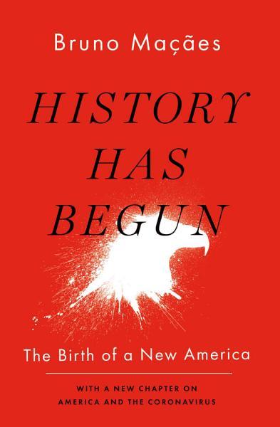 Download History Has Begun Book