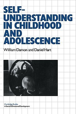 Self Understanding in Childhood and Adolescence