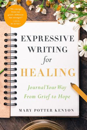 Expressive Writing for Healing PDF