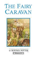 The Fairy Caravan PDF