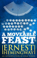 Moveable Feast  The Restored Edition PDF