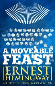 Moveable Feast  The Restored Edition Book