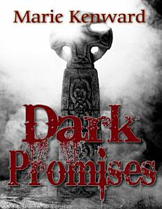 Dark Promises Book
