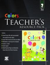 Colors-TM
