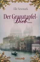Der Granatapfeldieb PDF