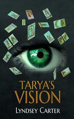 Tarya's Vision